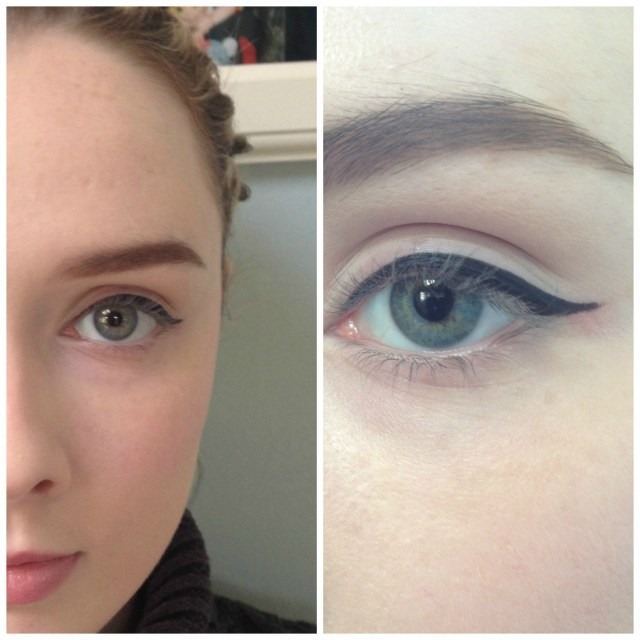 Eye Shapes For Makeup Surgical Makeup How To Adjust Your Eye Shape To Suit Your Mood With