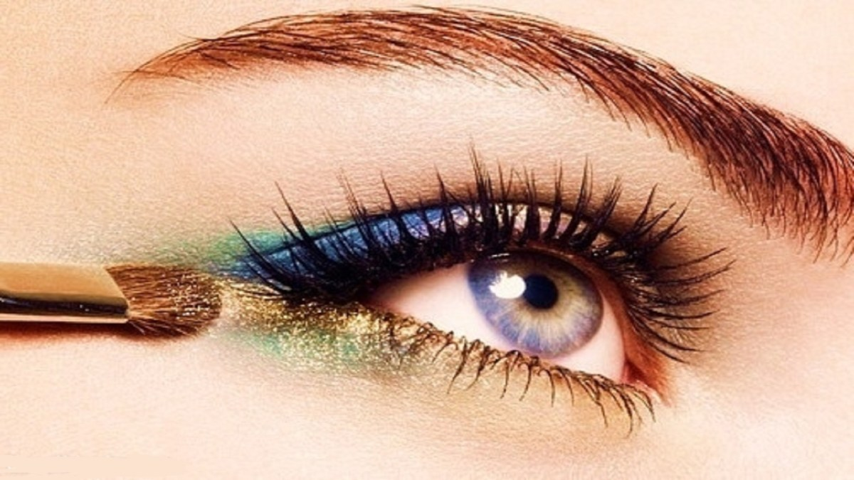 eyes makeup pics download 26464 beautiful eye makeup hd free