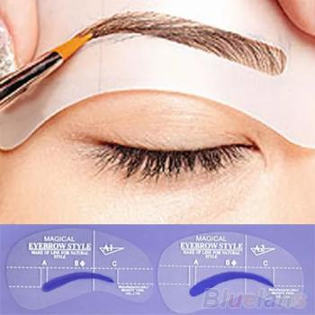 Heavy Lidded Eyes Makeup Heavy Lidded Eyes Makeup Buy Fake Eyelashes Online At Best Prices
