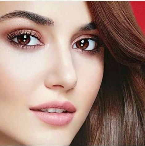 Most Attractive Eye Makeup 11 Most Attractive Eye Makeup Of Spring 2018 Happy Day