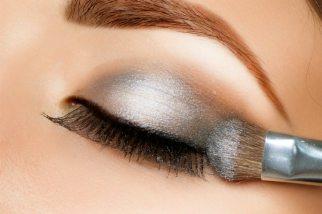 Most Attractive Eye Makeup Best Hazel Eye Makeup For Your Eyes