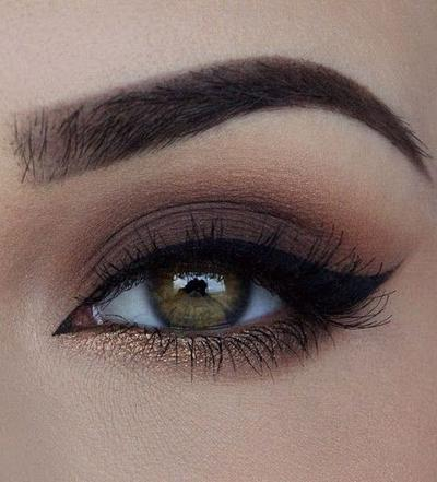 Most Attractive Eye Makeup Ways To Get Big And Attractive Eyes Nurse Stat Llc