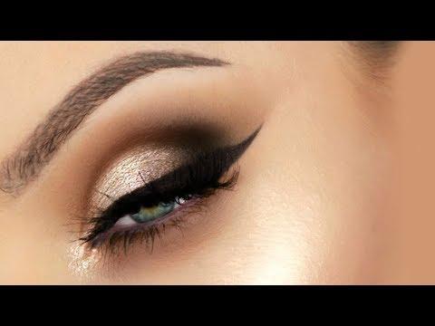Socket Eye Makeup Hooded Eyes Makeup The Soft Socket Technique Hooded Eyes Makeup