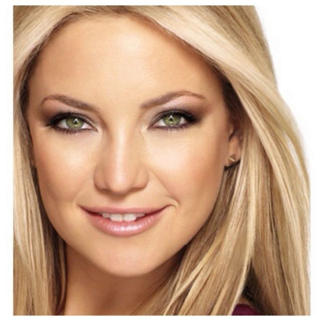 Wedding Makeup For Green Eyes Fashion Makeup Looks For Green Eyes Blonde Hair Most Creative