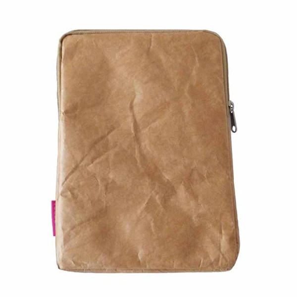tyvek, ipad cover, tyvek ipad sleeve