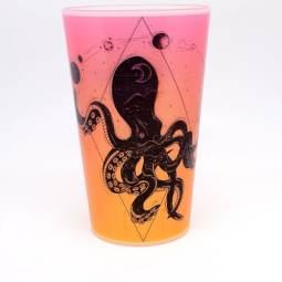 gobelet-anniversaire-reutilisable-personnalise-cadeau-original-poulpe-pieuvre