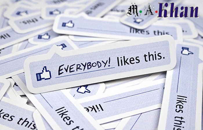 3 Ways To Improve Your Facebook Marketing