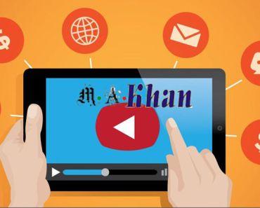 Proven Video Marketing Guide
