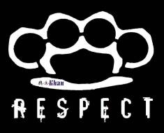 Professional Blog Tip 8- Respect