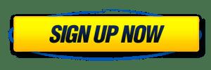 Signup Now- Payoneer Debit MasterCard
