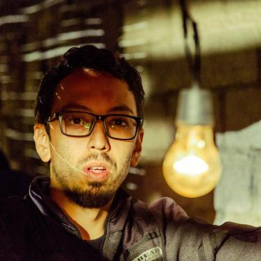 Manuel Rodaje (28)