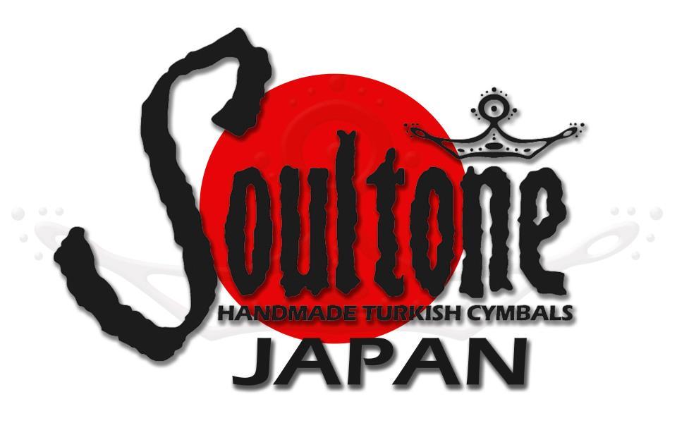 Soultone Japan