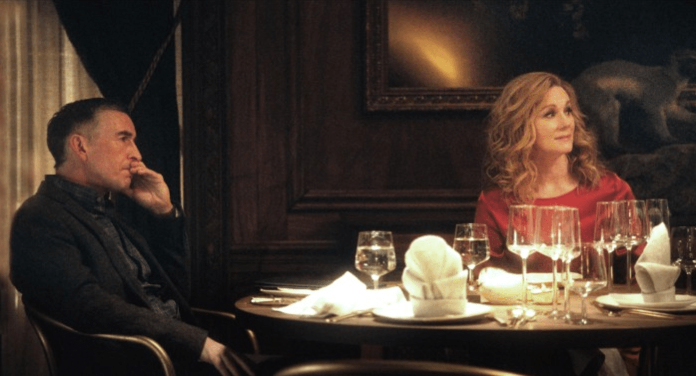 Berlinale Review: Steve Coogan's Career-Best Performance Saves 'The Dinner' From Falling Apart