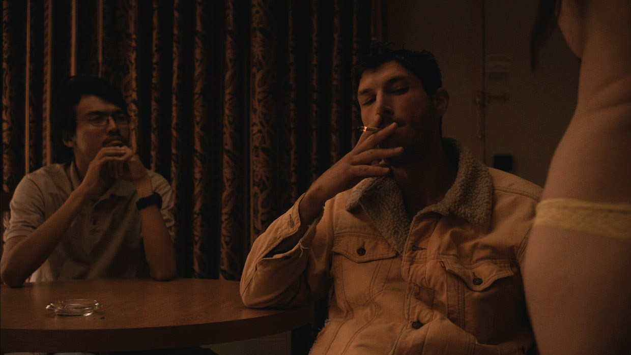 EXCLUSIVE: Mike Ott and Cory Zacharia Discuss 'California Dreams' – See it at SXSW!