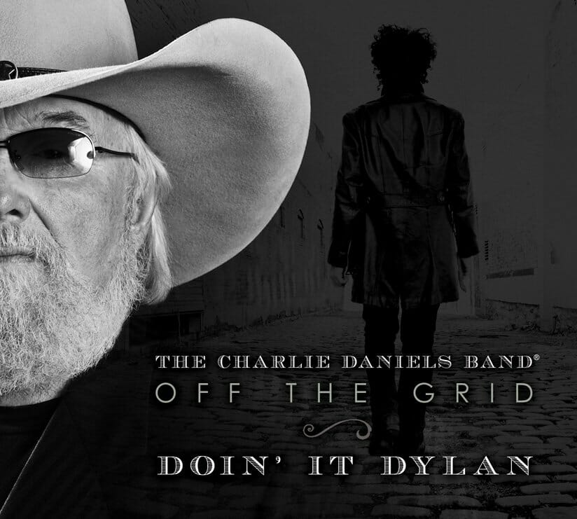 Charlie Daniels Off_the_Grid_cover_art_F
