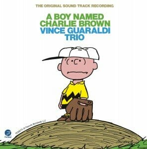 VinceGuaraldiTrio_Boy_Named_Charlie_Brown_CD_Cover