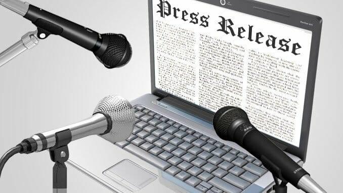 <a class=&quot;amazingslider-posttitle-link&quot; href=&quot;http://www.makingascene.org/writing-press-release/&quot;>Writing a Press Release</a>