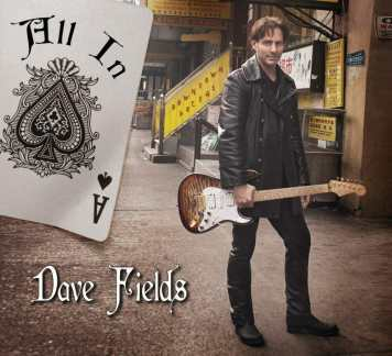 ALLin_DaveFields_COVER