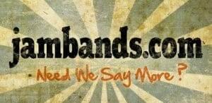 jamband
