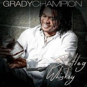 Grady-CVR