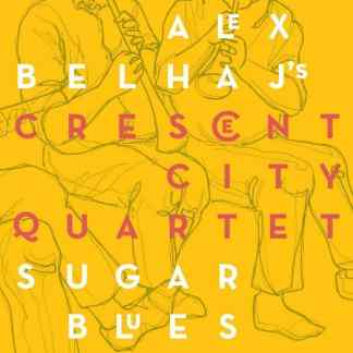 Alex-Belhaj-Sugar-Blues-cover-FINAL