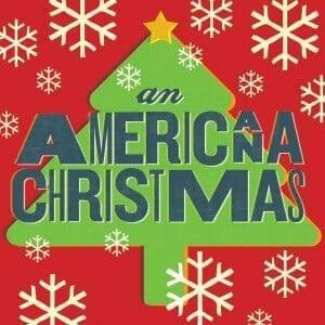 AnAmericanaChristmas-cover-300dpi