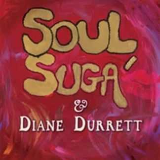 Diane2