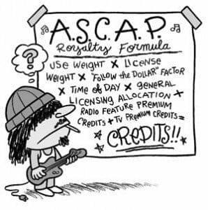 ascapform