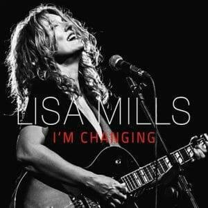 lisamills