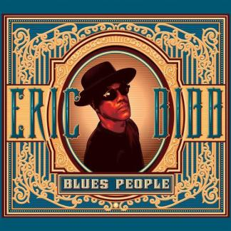 1414743499_eric-bibb-blues-people