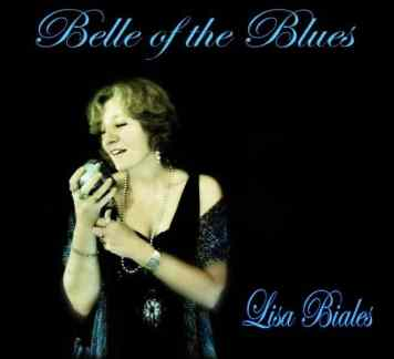 20140108034224-Singer-Lisa-Biales-Is-The-Belle-Of-The-Blues-On-Ne