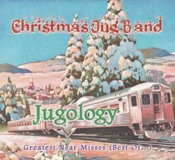 Christmas-Jug-Band