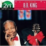 The Best of BB King Christmas Collection 20th Century Masters