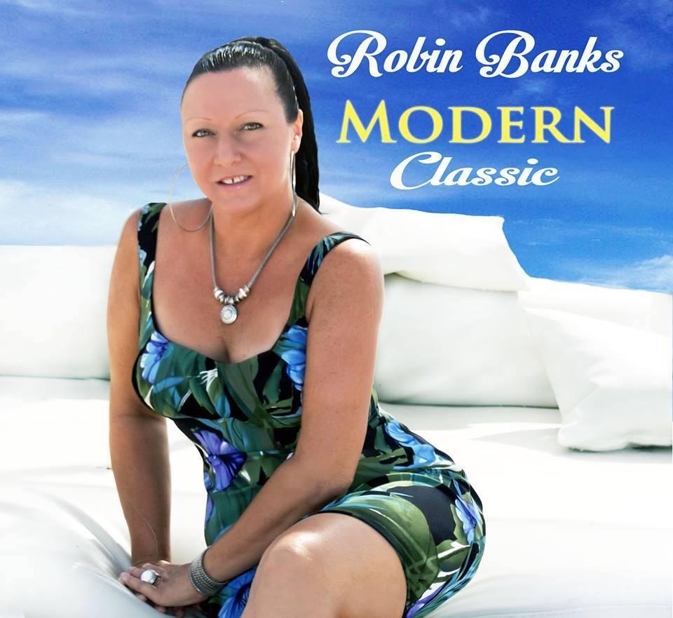 robinbanks