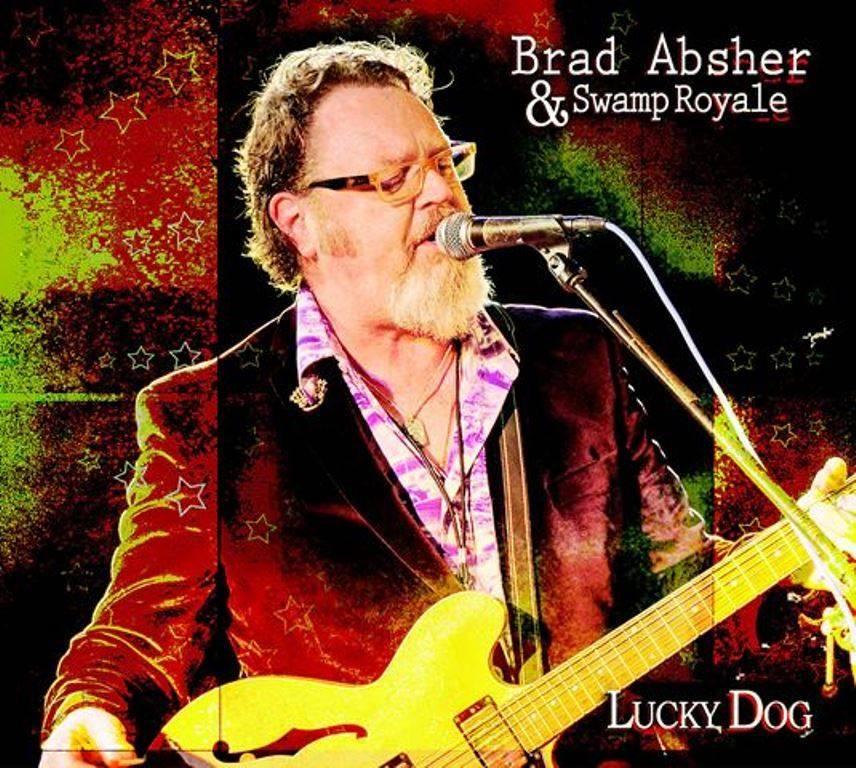 Brad-Absher-Hi-Res-CD-Cover