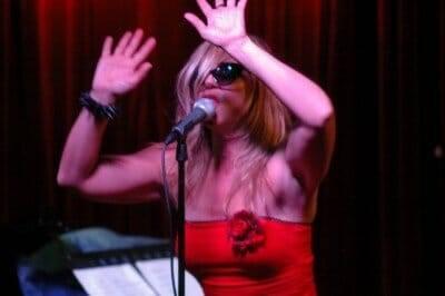 Eliza Neals -Miami 2012-16