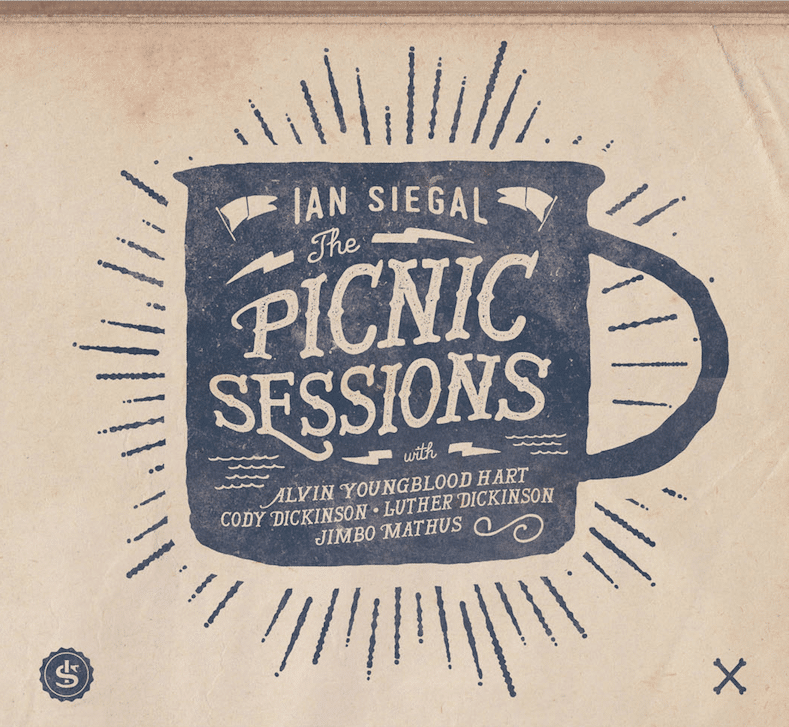 Siegal-Picnic-Sessions