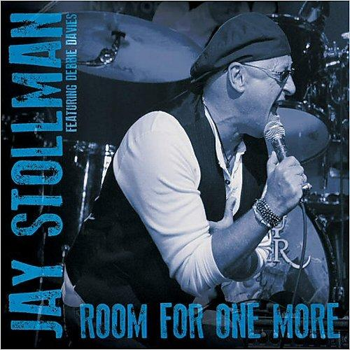 Jay-Stollman-2015-Room-For-One-More