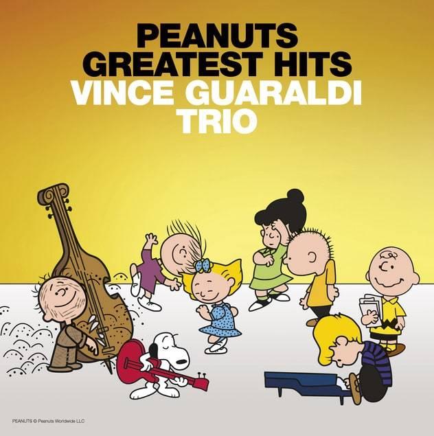 Peanuts_Greatest Hits 37501_RGB