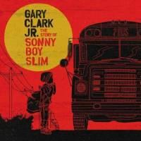 gary-clark-jr-the-story-of-sonny-boy-slim-warner-bros-1