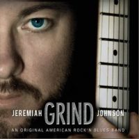jeremiah-johnson-grind-2014