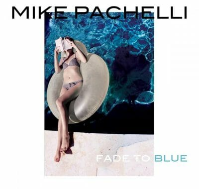 fade-to-blue-cover
