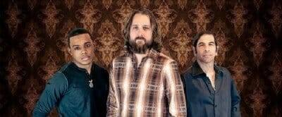 JensenJeff-Band-photo