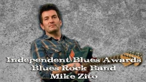bluesrockband
