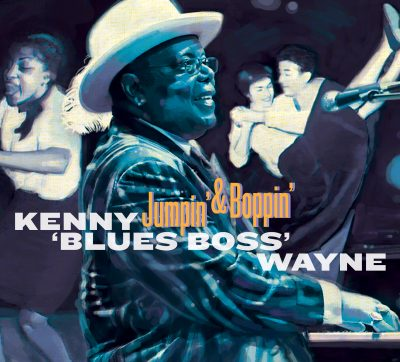 Kenny-Wayne-Jumpin-Boppin-Hi-Res-Cover