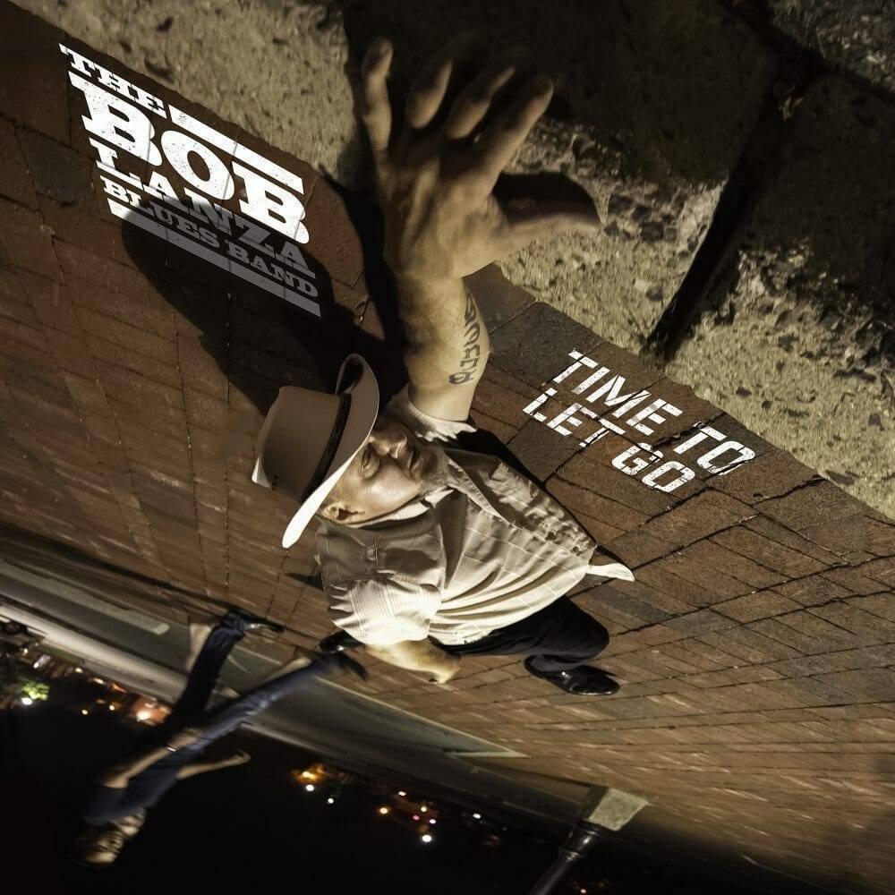 bob-lanza-time-to-let-go-cd-cover