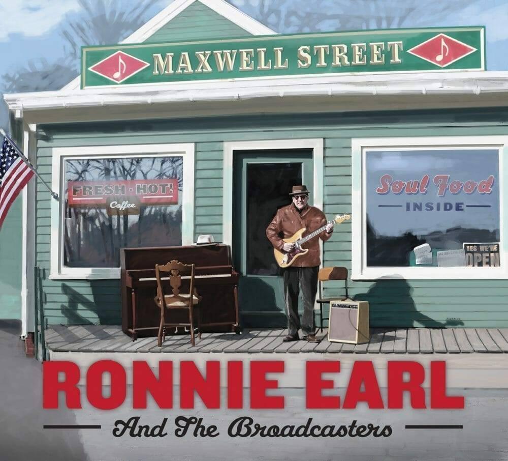 Ronnie-Earl-Maxwell-Street-Hi-Res-Cover