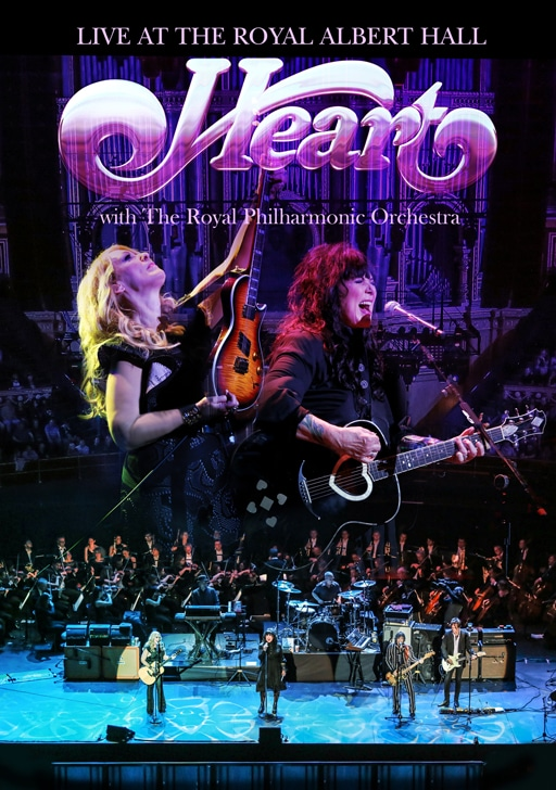 Heart-Live-At-The-RAH-DVD-cover-lr