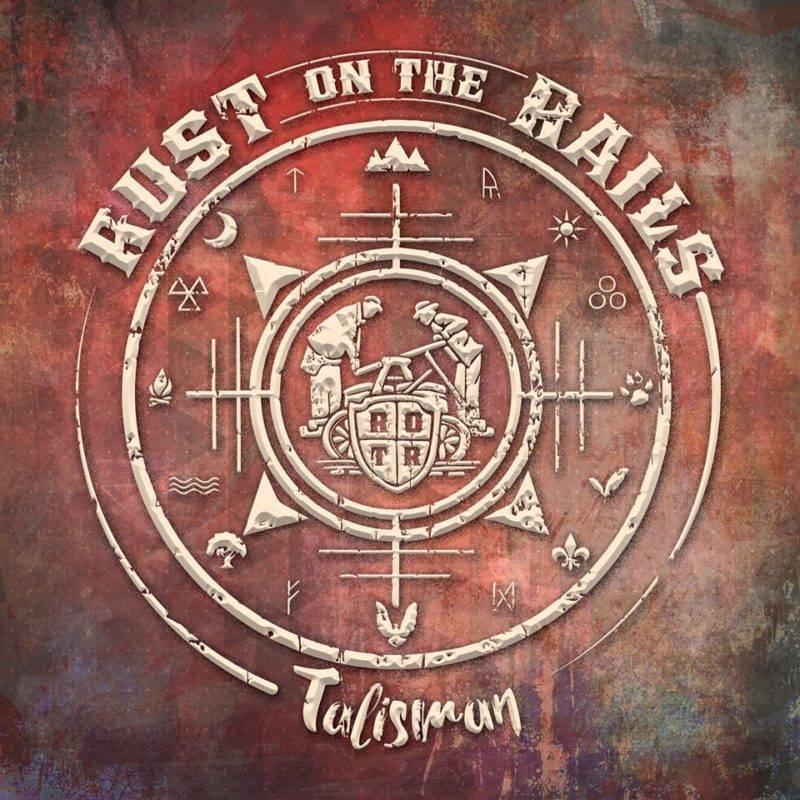 rust-on-the-rails-talisman-e1480558682245