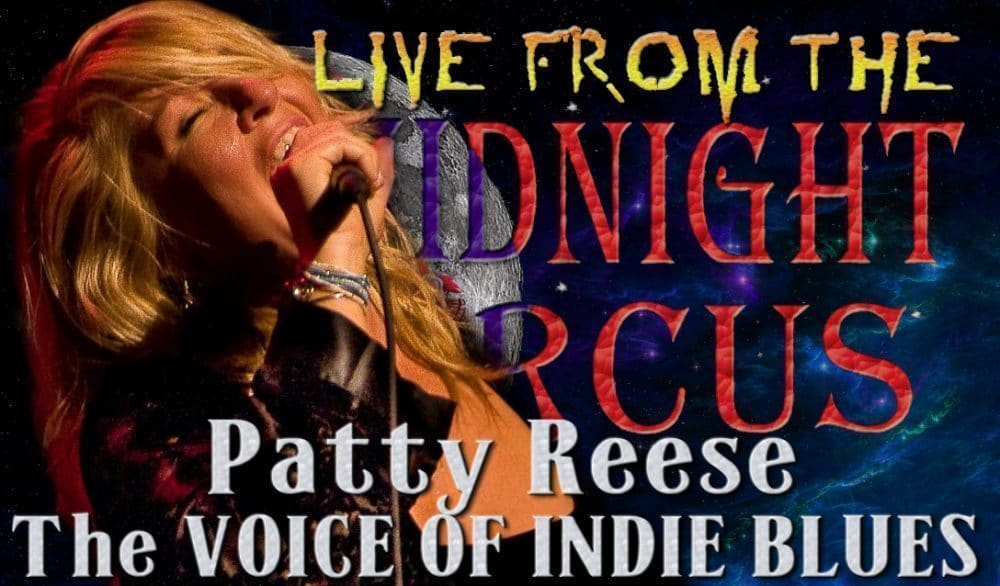 <a class=&quot;amazingslider-posttitle-link&quot; href=&quot;http://www.makingascene.org/live-midnight-circus-featuring-patty-reese/&quot;>LIVE from the Midnight Circus Featuring Patty Reese</a>